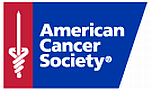 American Cancer Society - Relay for Life