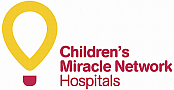 Children's Miracle Network - Children's Hospital Events