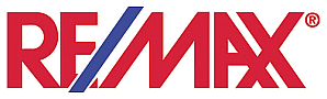 RE/MAX California and Hawaii Region