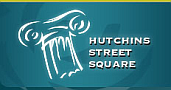 Hutchins Street Square Foundation - Lodi California