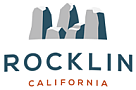 Rocklin California Community Events