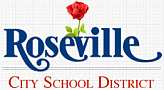 Roseville California - City Schools