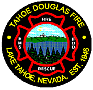 Tahoe Douglas Fire Protection District - Zephyr Cove Nevada